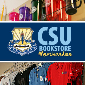 Columbia Southern University Bookstore