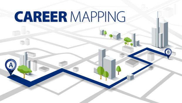 CareerMapping-1