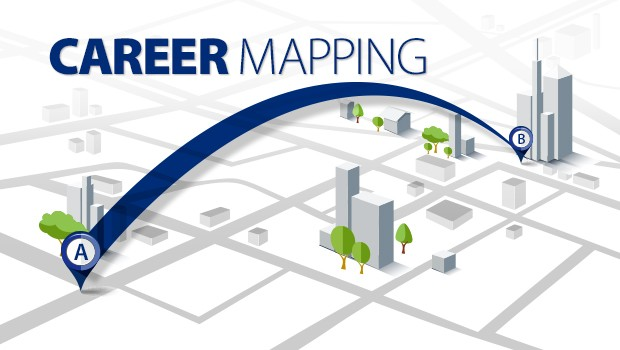 CareerMapping-2