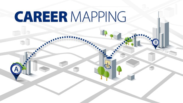 CareerMapping-3