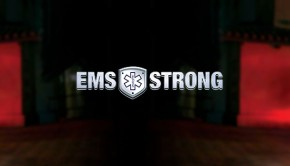 EMS-strong