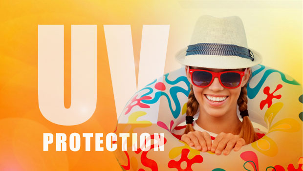 UVProtection