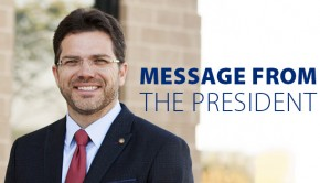 2015-10_PresidentMessage