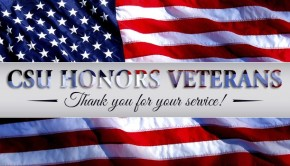 VeteransDay-2015