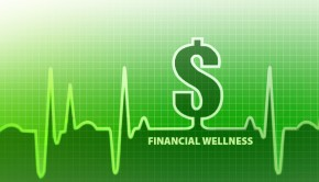 financial-health
